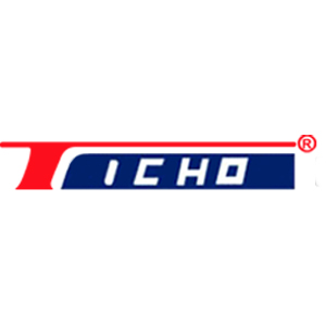 K. TICHO Industries Co., Ltd.