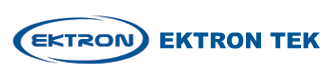 Ektron Tek Co., Ltd