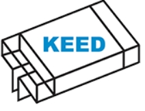 KEED AUTOMATIC PACKAGE MACHINERY CO.,LTD.