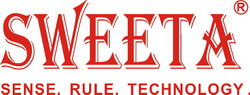 Sweeta Products Corporation