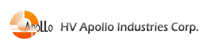 HV Apollo Industries Corp.