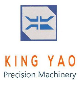 Kingyao Electrical Co., Ltd.
