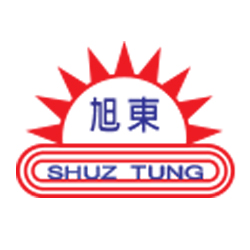 Shuz Tung Machinery Industrial Co., Ltd
