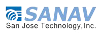SAN JOSE TECHNOLOGY, INC.