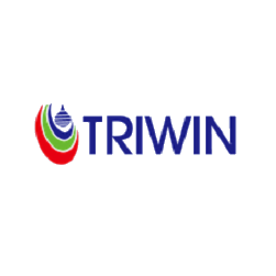 Ro System, Reverse Osmosis System, Water Purifier - Triwin