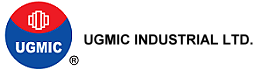 UGMIC INDUSTRIAL LTD.