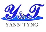 Yann Tyng Enterprise Co., Ltd